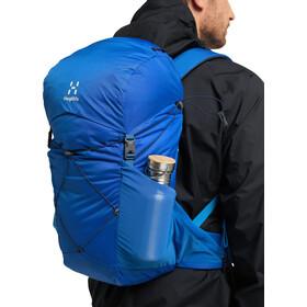 Haglöfs L.I.M 25 Backpack storm blue/magnetite